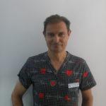 Jose Manuel Segundo Román